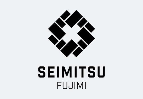 【プレスリリース】世界ブランドの釣具部品を手がける株式会社三井精工、「SEIMITSU FUJIMI」に参加